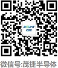 茂捷M5358替换昂宝OB2358/启达CR6229