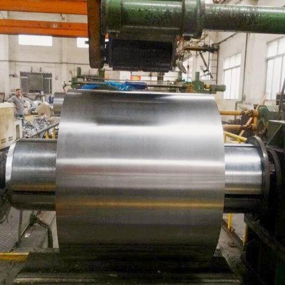 厂家供应A3冷轧带 高韧性冷轧带