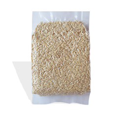 海飞燕麦米 真空包装燕麦仁 优质燕麦米 精品 燕麦米 厂家批发 胚芽米