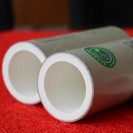 铝合金衬塑复合管的价格 专业生产 代理首选