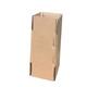 厂家各类纸箱快递纸箱淘宝邮政纸箱包装纸盒搬家纸箱整箱批发
