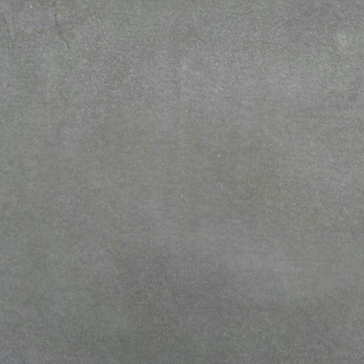 河南批发外墙干挂板(清水混凝土外墙挂板)(高密度纤维水泥板)