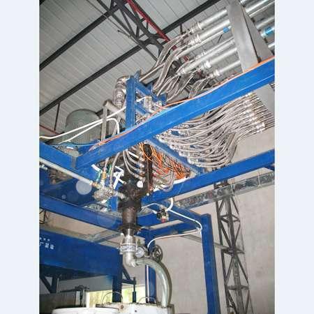 海绵切割机械厂家价格–中国网库
