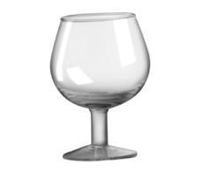 供应 厂家直销  精制玻璃红酒杯