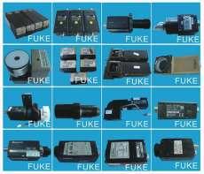 DEK印刷机CBA40相机维修东莞富克