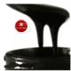 黑芝麻酱 100%纯黑芝麻酱 厂家直供 批发零售500g