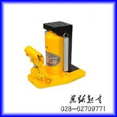 新型10T爪式千斤顶 液压起道机四川厂家供应