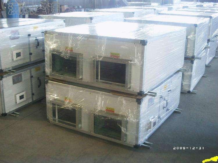 人防LWP-X立式油网除尘器  人防LWP-D管式油网除尘器