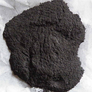 攀枝花 厂家直销 供应 高质量  铁精矿