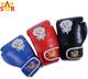 山人运动 幼儿拳击手套 家用儿童拳套健身训练运动用品 厂家直销