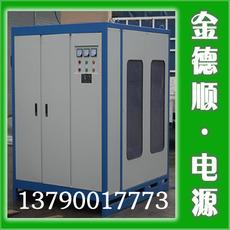 十二相低纹波可控硅镀硬铬电源,可控硅电源