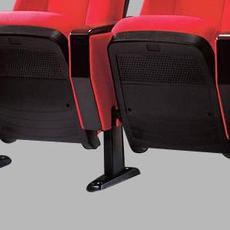 会议椅厂家音乐厅座椅生产厂家影院椅价格