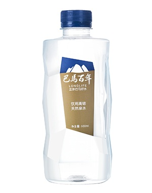 高端瓶装矿泉水招商、地级经销商