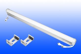 供应 12V5050硬灯条60珠不含铝条高亮度