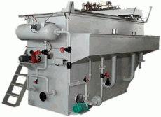 特价供应气浮机|中水回用设备批发