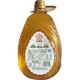 幸福家纯葵花籽油5L   德邦物流    新疆甘肃西藏等偏远地区不包邮