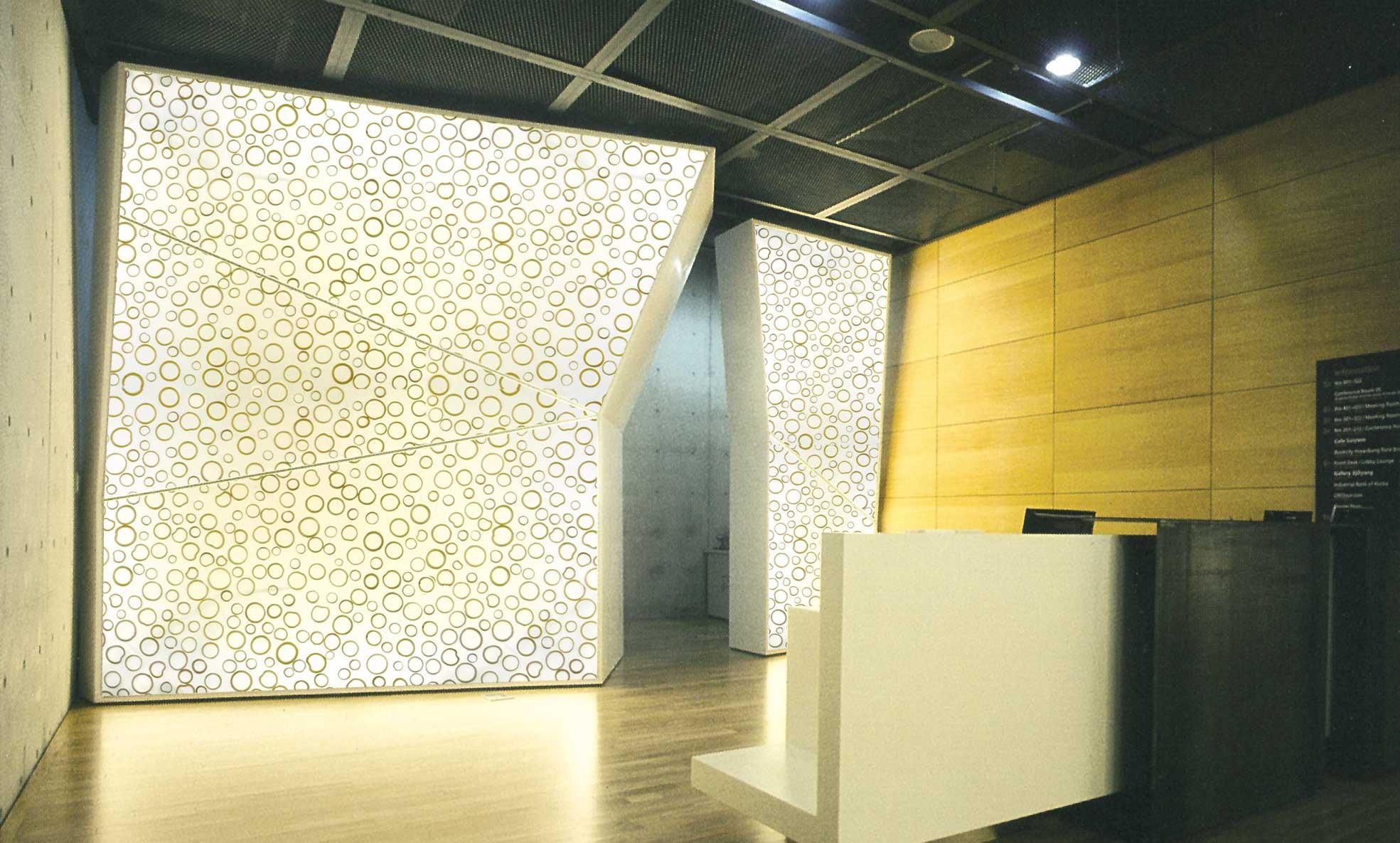 广东夹植物树脂板生产厂家 找优威斯特