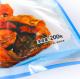 200太湖熏鱼袋