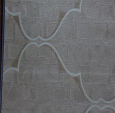 供应 高档纯色壁纸无纺 家装非自贴墙纸 咖啡厅壁纸定制