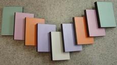 防火板 抗倍特 理化板 弯曲板 高级装饰耐火板