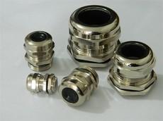 DN16传感器线路护线管,1/2寸仪器仪表配线套管厂家供货,价格便宜