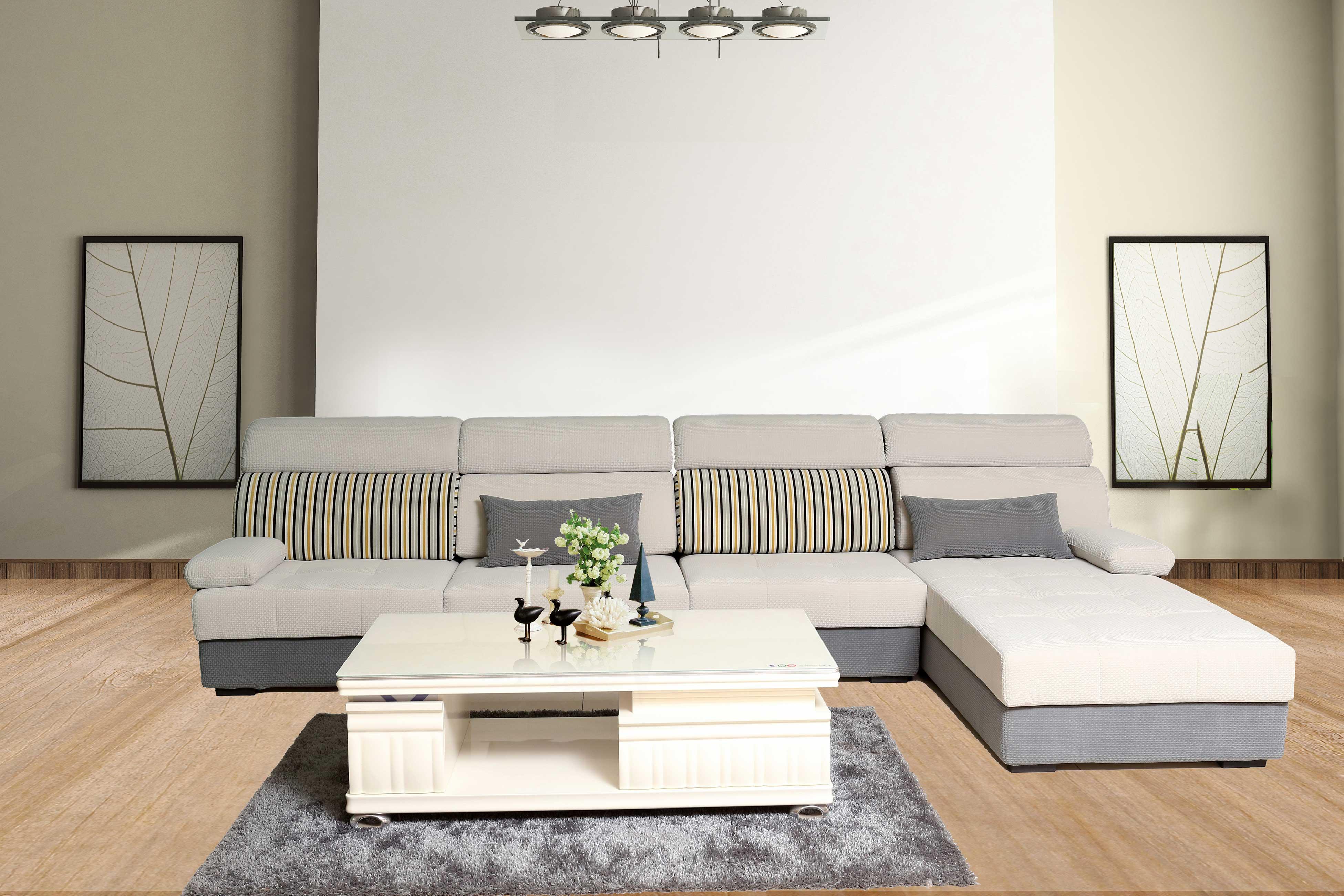 家具沙发图片