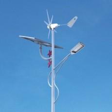 中山华可路灯厂家供应hk15-3301 风光互补路灯专业快速质量保证