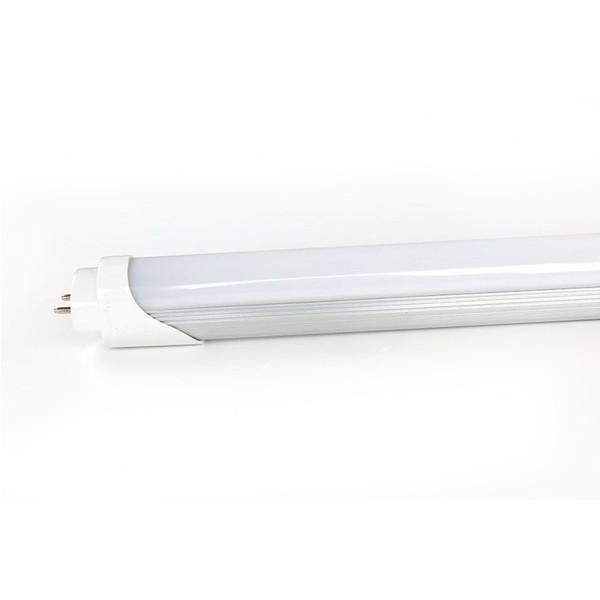 WWW_RTT8_COM_商业照明 led t8 1.2米 18w 16w 半铝半塑灯管白光暖光可按要求订做