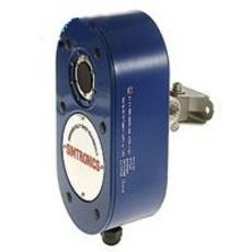 GDU 型超声波燃气探测器