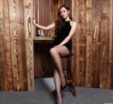 2014最新爆款镂空提花性感裤袜丝袜 细网裤打底裤裤袜批