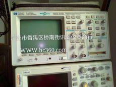 供应二手安捷伦HP-54645D示波器