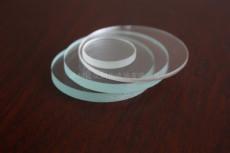 厂家直供天津视镜玻璃/北京视镜玻璃的价格