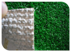 高档PP人工草坪,漂亮人造草