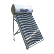 供应黄金太阳热尊系列太阳能热水器