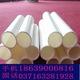 郑州梅花管厂家优质管业用与线缆铺设可定做质量保障
