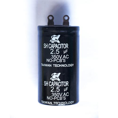 供应佳明电容器 并联电容器 JMB-01电容器