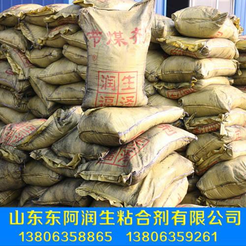 润生生产厂家供应 节煤助燃剂 不结焦 燃点低节煤剂 质量保证