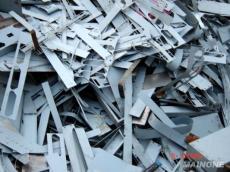 佛山廢鐵回收/廢鋼材回收/槽鋼回收/鋼筋回收/角鐵回收