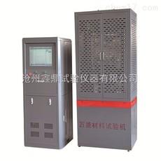 热之点实验室设备韩国LABTECH加热板