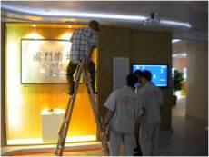 包头展览制作工厂_展览设计策划公司-红方块展览