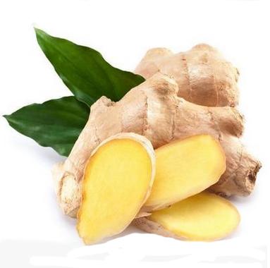 供应优质生姜保鲜姜新鲜大姜 优质鲜姜生姜 可出口