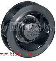 专业代理西门子风扇R2E190-A026-05