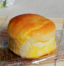 供应纯天然酵母面包