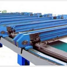 平网印花机/圆网印花机/裁片印花机帮您提高印花品质