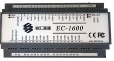 EC-1600 BACnet输入模块(用于中央空调系统中)EC-1600(销售单独)