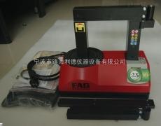 德国FAG轴承加热器heater10/20/40/150/300/600/1200原装正品德国产