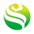 黎老大e级优品硫酸脲复混肥厂家直供