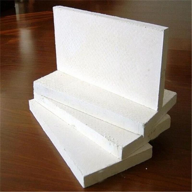 硅酸铝板2
