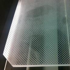 PS丝印导光板, 免丝印导光板 ,激光打点导光板 ,异型导光板 ,激光雕刻导光板