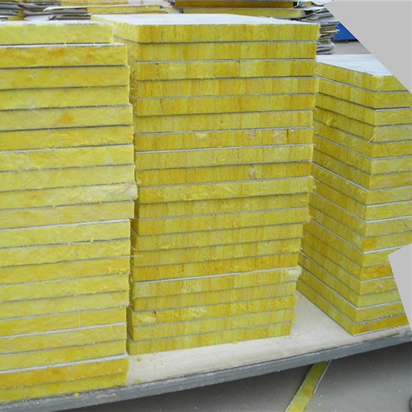 【乾美】热销防火玻璃棉板 阻燃吸音玻璃棉板 国标优质玻璃棉板